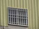 高雄鋁門窗 (12)
