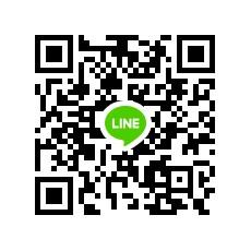 my_qrcode_1493704211992.jpg