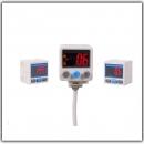 RISE30A/40A系列 數位壓力閥