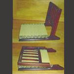 蓆面折疊椅2.jpg