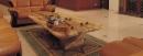 木質地板打蠟推薦