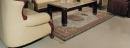 高架地板除膠施工推薦
