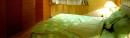 地毯清洗除膠