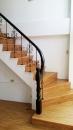 樓梯扶手0002