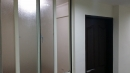 鋁門窗鐵窗實做0013