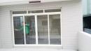 鋁門窗鐵窗實做0016