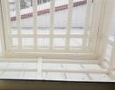 鋁門窗鐵窗實做0017