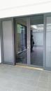 鋁門窗鐵窗實做0018