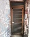 鋁門窗鐵窗實做0020