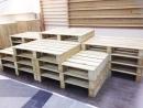 木工裝潢實做0013