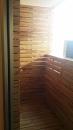 木工裝潢實做0016
