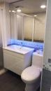 浴室翻新實做0002