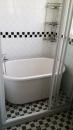浴室翻新實做0004