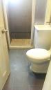 浴室翻新實做0005