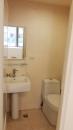 浴室翻新實做0006