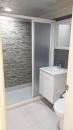 浴室翻新實做0007