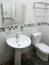 浴室翻新實做0011