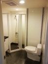 浴室翻新實做0012