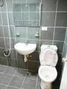 浴室翻新實做0015