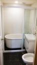 浴室翻新實做0019