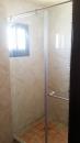 浴室翻新實做0021