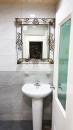 浴室翻新實做0022