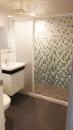 浴室翻新實做0023