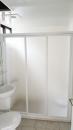 浴室翻新實做0024