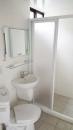 浴室翻新實做0025
