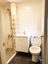 浴室翻新實做0026