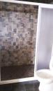 衛浴翻新_171109_0011