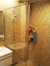 衛浴翻新_171109_0012