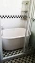 衛浴翻新_171109_0015