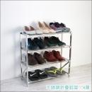 EC063-4 #201不銹鋼折疊鞋架