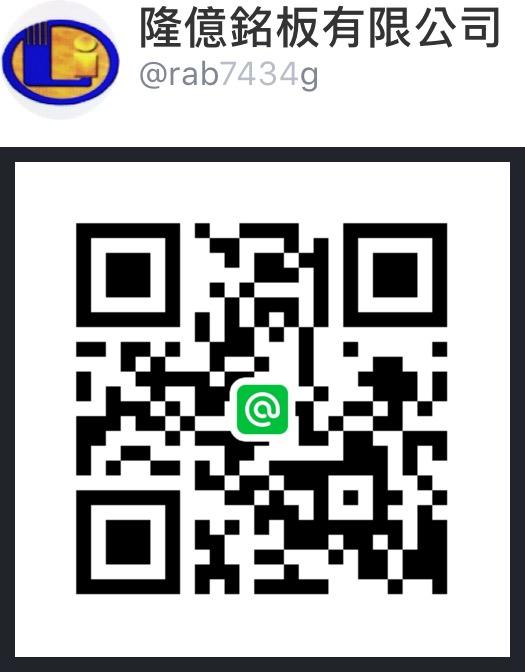 1505976239015.jpg