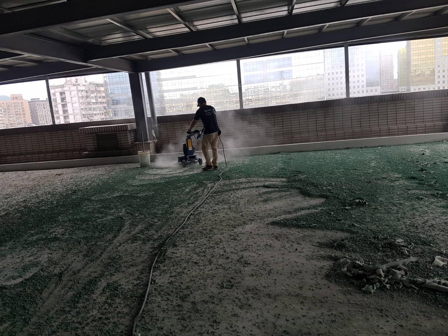 新北市土城地面PU處理 (2).jpg