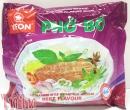 N0295 越南VIFON 牛肉河粉 Phở bò ViFon $10
