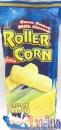 C0192 35元雙盟奶油玉米棒 bắp cuộn vị bơ