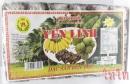 N0305 越南香蕉芝麻糖kẹo chuối Yến Linh $45