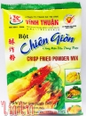 N0313 越南酥炸粉150g Bột chiên giòn $20