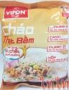 N0319 VIFON營養碎肉粥(橘色) $7