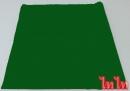 T0423-2  綠色垃圾袋(小)10斤