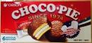 N0322  越南巧克力派CHOCO-PIE$50