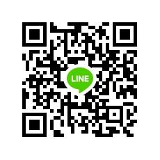文傑LINE QRCode.jpg