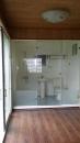 貨櫃屋套房 ( 2)