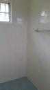 貨櫃屋浴廁 (2)