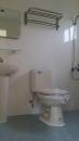 貨櫃屋浴廁 (3)