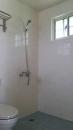 貨櫃屋浴廁 (5)