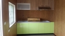 貨櫃屋裝潢 (11)