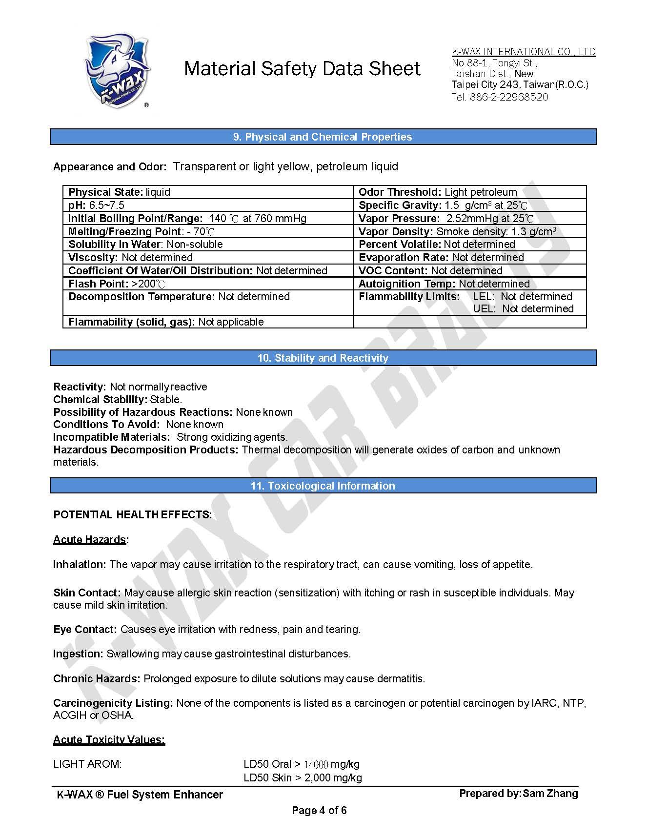 燃油系統強化劑 MSDS_页面_4.jpg